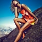 9 Best Self-Tanners