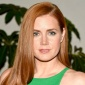 The Most Famous Actresses With Red Hair in Hollywood