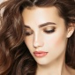 What's the Best BareMinerals Mascara for You?