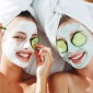 These 15 Beauty Products Are Like Green Juice for Your Skin
