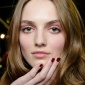 The 10 Nail Colors Every Woman Should Own