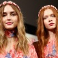 8 Spring Beauty Trends to Try Now
