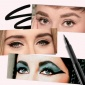 23 Most Iconic Celebrity Cat Eyes, Ranked
