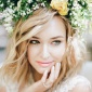 25 Gorgeous Wedding Makeup Looks to Steal