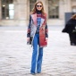8 Looks That Prove Bell-Bottoms Are Back