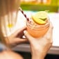 10 Best Low-Calorie Summer Cocktails