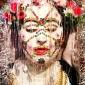 17 Unbelievable Wedding Beauty Looks Around the Globe