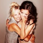 20 Secrets to Getting People to Like You