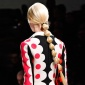 8 Ways to Take Your Everyday Ponytail to the Next Level