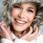 8 Get-Gorgeous Tips to Heal Dry Winter Skin