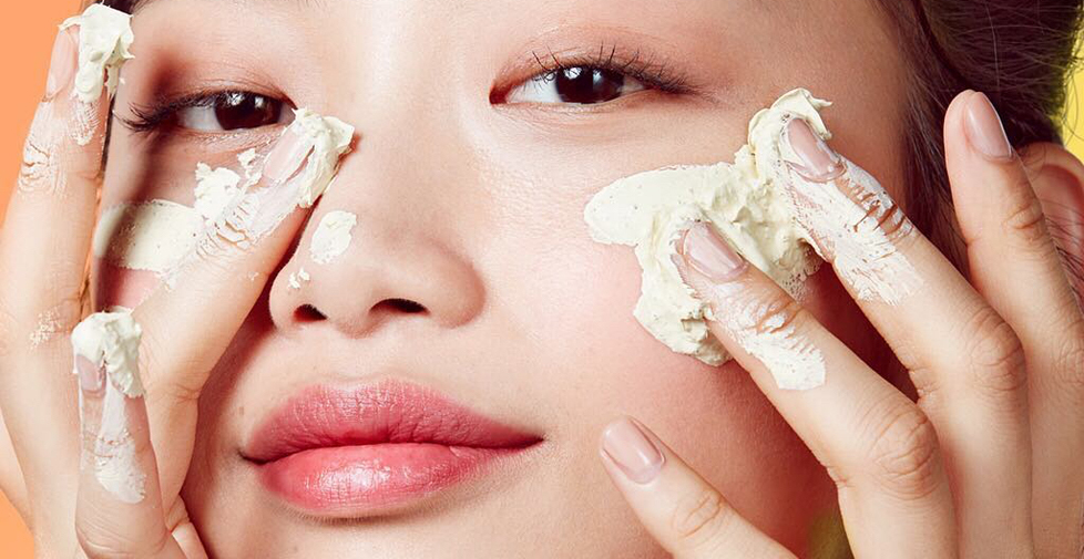 14 Epic K-Beauty Buys Memebox Users Swear By