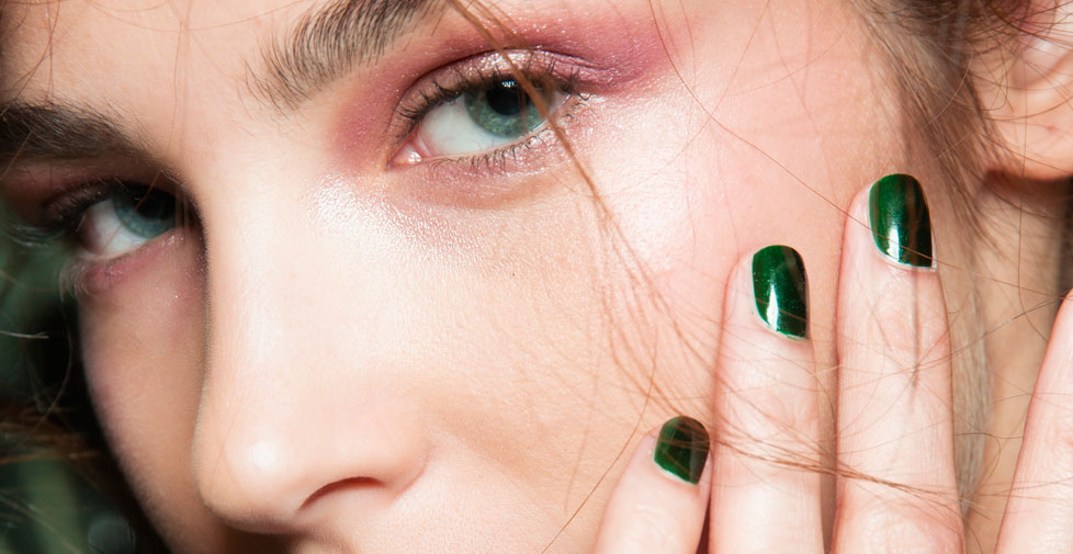 All About Acids: Everything You Need to Know, From Ascorbic Acid to Salicylic Acid