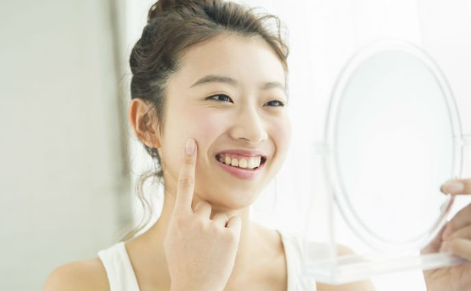 5 Things to Know Before Stopping Your Acne Treatment