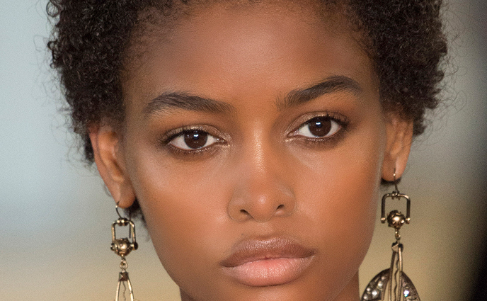 Best At Home Hair Color Kits For African American Hair