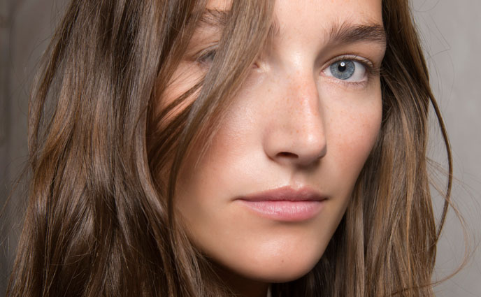 7 Products to Help You Air-Dry Your Hair — Without the Frizz