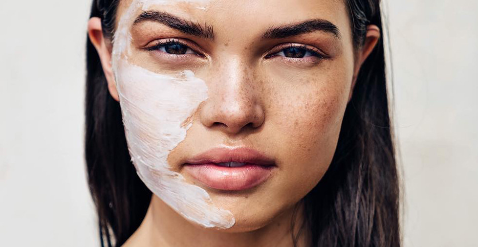11 All-in-One Skin Care Products That Actually Deliver