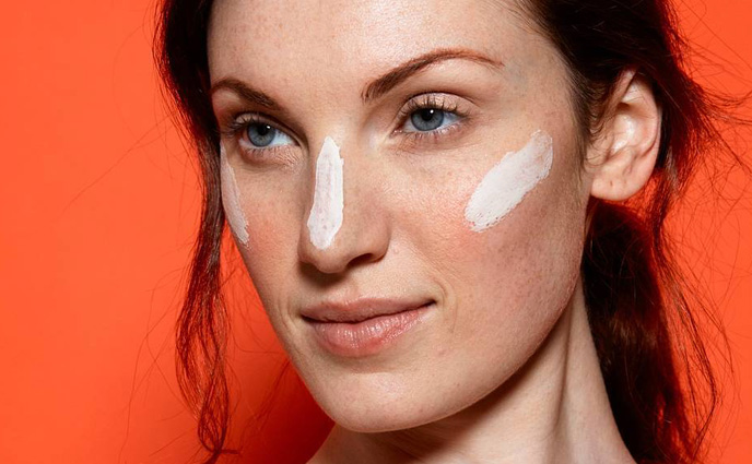 Found: 8 Gentle At-Home Peels Perfect for Sensitive Skin
