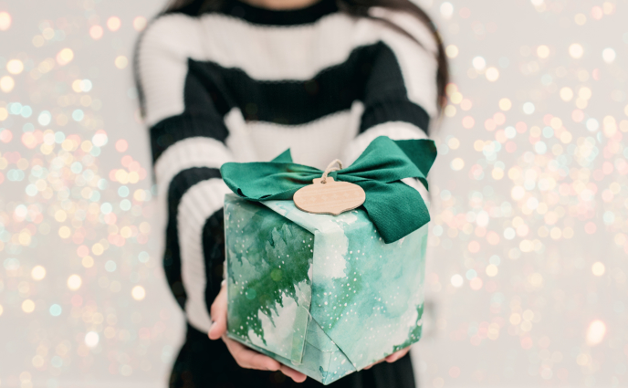 A Head-to-Toe Beauty Gift Guide