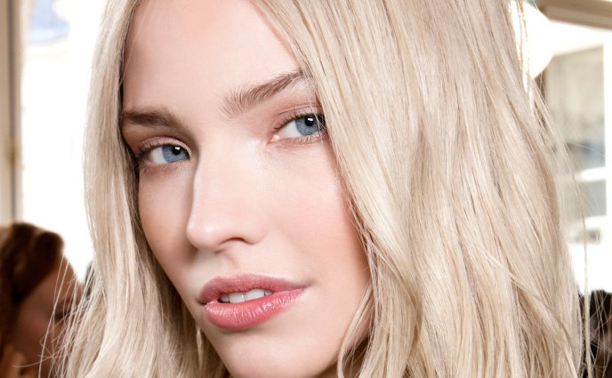 11 Best Hair Color Products For 2019 Hair Color Reviews