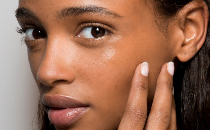 13 Under-$20 Facial Cleansers Dermatologists Swear By
