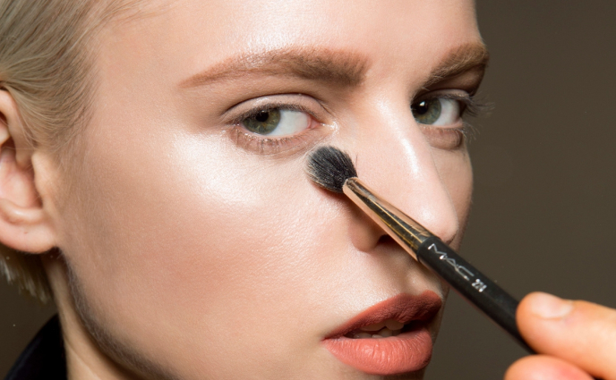 The Best HD Makeup Products For Your Next Close-Up