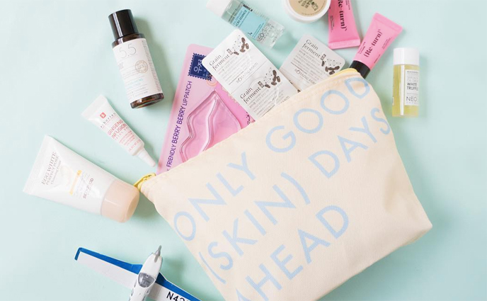 Our 5 Favorite Beauty Sites to Shop (That Aren't Sephora or Ulta)