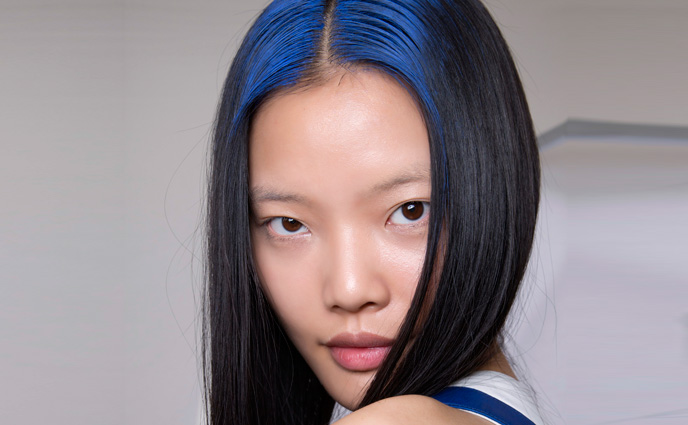 8 Touch-Up Products That Instantly Hide Your Roots, No Salon Necessary