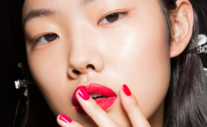 12 Gorgeous Lip Products You'd Never Guess Have SPF