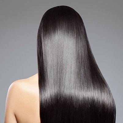 6 Best Straightening Brushes for Seriously Sleek Hair
