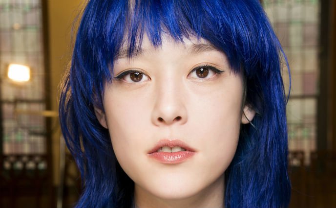 11 Best Color Protecting Shampoos to Keep Your Dye on Lock