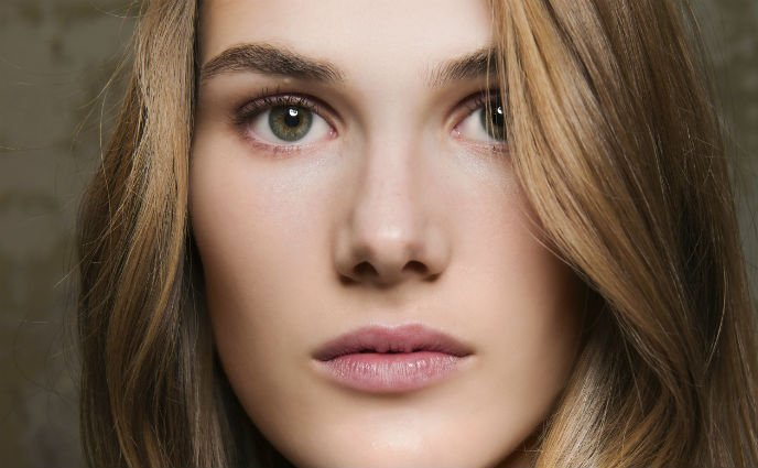 12 Best Hairsprays for Perfect Hair That Lasts All Day