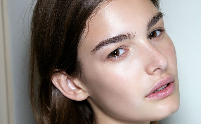 17 Best Face Moisturizers for Flawless Skin All Year Round