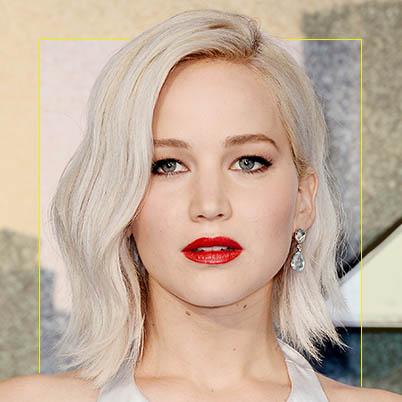 15 Blonde Hair Ideas to Inspire Your Next Salon Visit