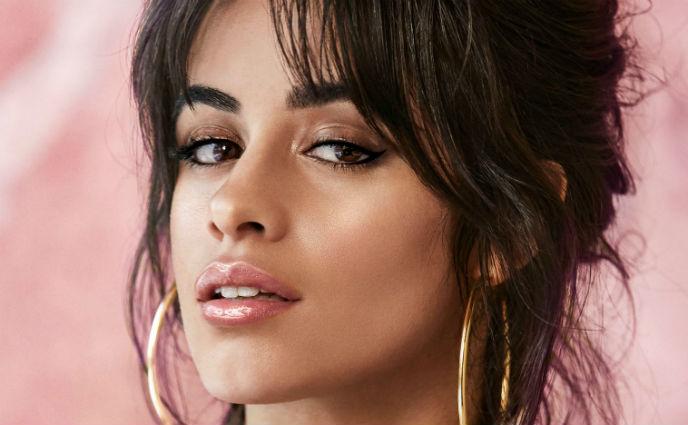 The New Camila Cabello x L'Oreal Paris Havana Collection Is So Good, You Guys