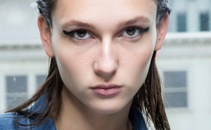 9 Charcoal-Infused Hair Products to Give Your Strands a Deep Clean