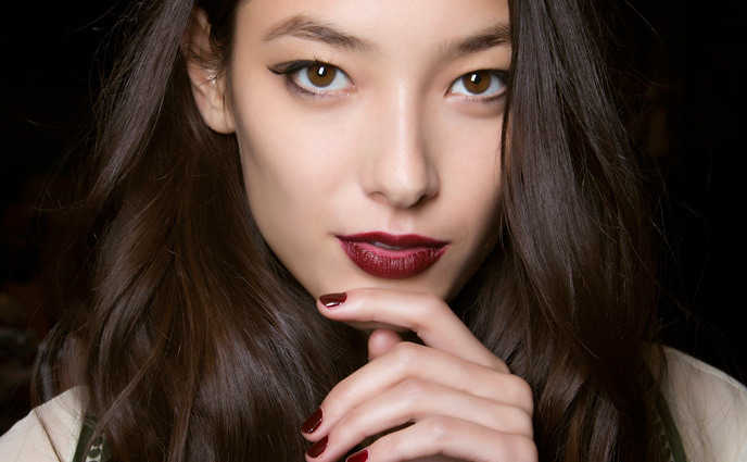Are Collagen Supplements the Secret to Longer Hair and Nails?