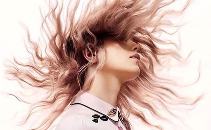 10 Hair Tinting Products for a No-Risk, Temporary Color Boost