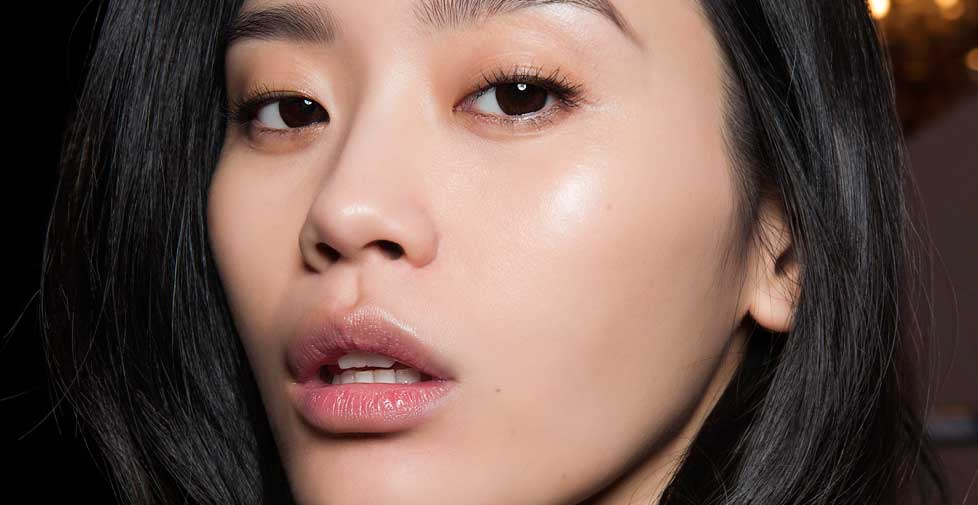 11 Beauty Products That'll Give Your Skin That Coveted Bounce