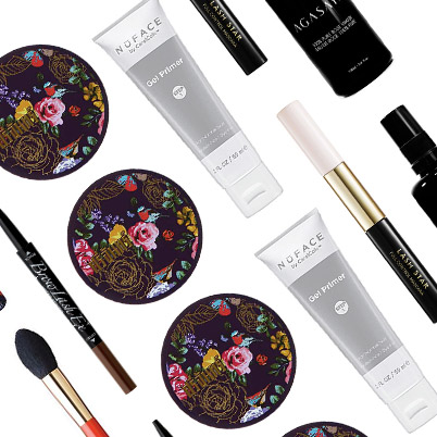 14 Cult Beauty Products You've Never Heard Of -- But the Pros Swear By