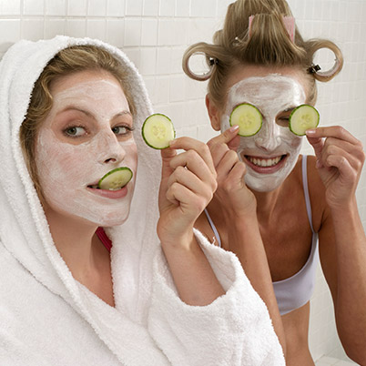 14 Drugstore Face Masks for Your Next Girls' Night