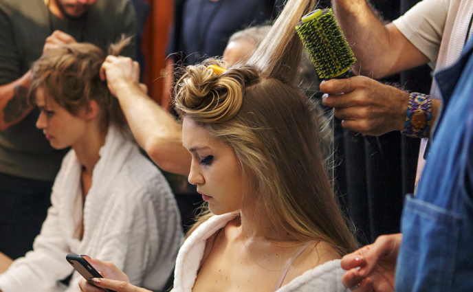 9 Drugstore Hair Products Celebrity Stylists Actually Use