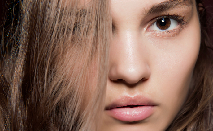 I Used 7 Dry Shampoos in 7 Days to Keep My Blowout Fresh, Here's What Happened