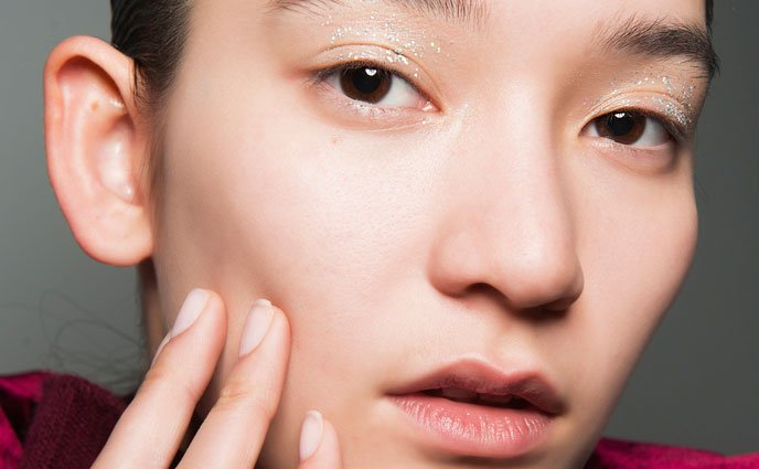 Dermatologists Share Their Favorite Dry Skin Remedies