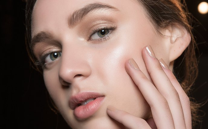 10 At-Home Enzyme Treatments That Deliver Facial-Like Results