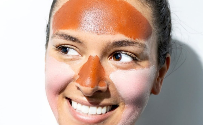 Love Face Masks? It's Time to Start Multimasking