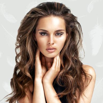 8 Genius Hair Hacks for Women With Fine Hair