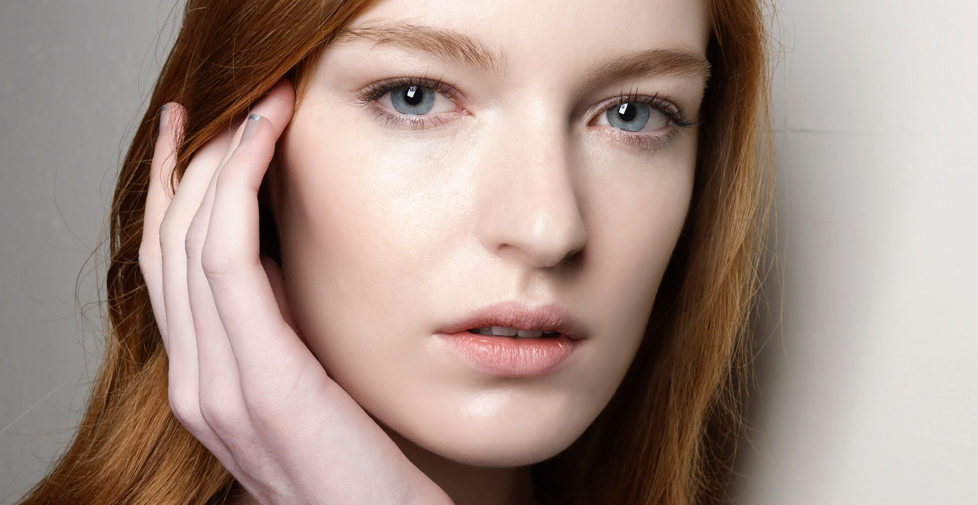 What You Need to Know Before Getting a Facial for the First Time