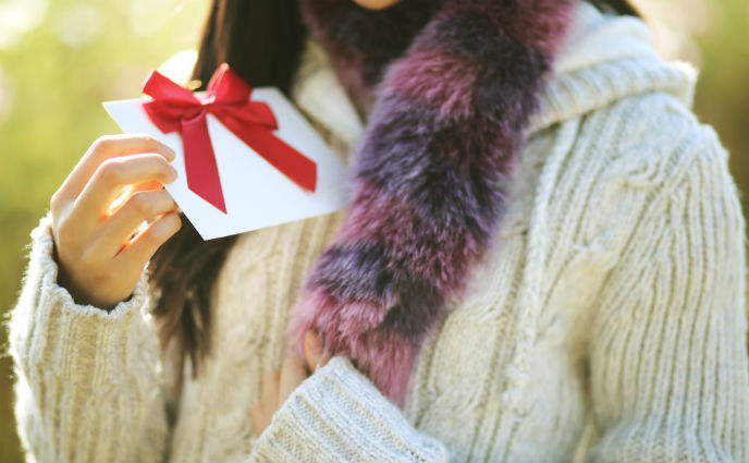 18 Amazing Ways to Spend Your Beauty Gift Cards