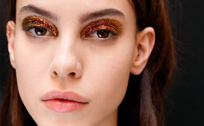 11 Glitter Eyeshadow Palettes Under $13