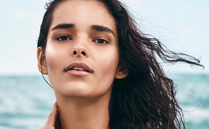 These Products Give You an Instant Sun-Kissed Glow — Without the Sun